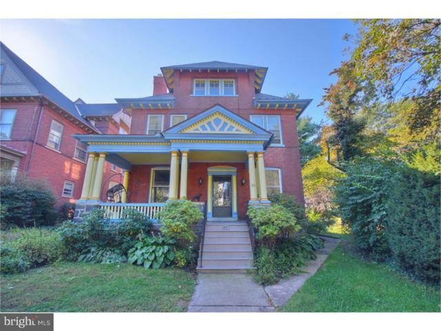 42 E Church Street, BETHLEHEM, PA 18018 (#1009909598) :: Colgan Real Estate