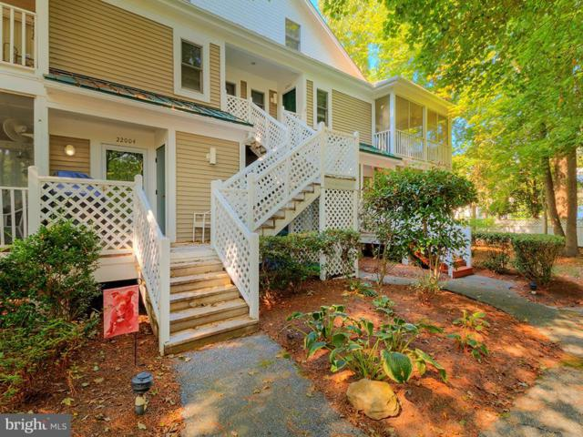 33358 Timberview Court #22005, BETHANY BEACH, DE 19930 (#1009909622) :: RE/MAX Coast and Country