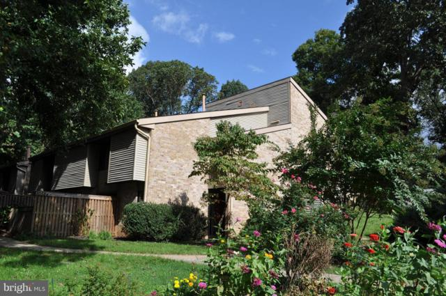 10584 Twin Rivers Road, COLUMBIA, MD 21044 (#1009909712) :: Great Falls Great Homes