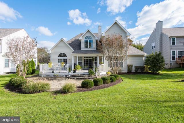 10504 Chesham Way, WOODSTOCK, MD 21163 (#1009909730) :: Colgan Real Estate