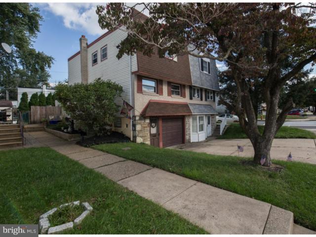 2797 Welsh Road, PHILADELPHIA, PA 19152 (#1009909862) :: Colgan Real Estate