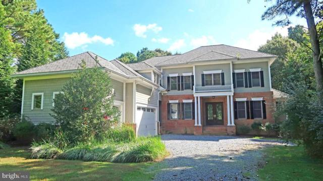 3761 Margits Lane, TRAPPE, MD 21673 (#1009909916) :: RE/MAX Coast and Country