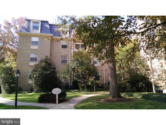 449 W Montgomery Avenue #407, HAVERFORD, PA 19041 (#1009909984) :: McKee Kubasko Group