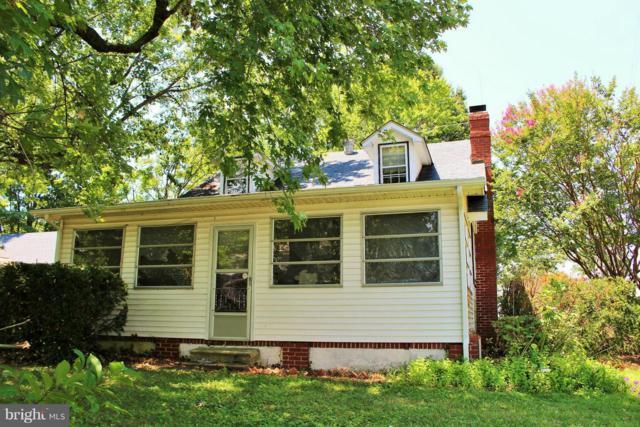 22415 Gore Street, LEONARDTOWN, MD 20650 (#1009910028) :: Colgan Real Estate