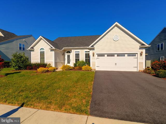 37415 Liverpool Lane, REHOBOTH BEACH, DE 19971 (#1009910030) :: The Windrow Group