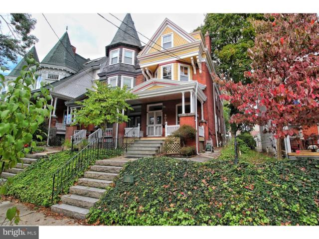 2019 Delaware Avenue, WILMINGTON, DE 19806 (#1009910072) :: Colgan Real Estate
