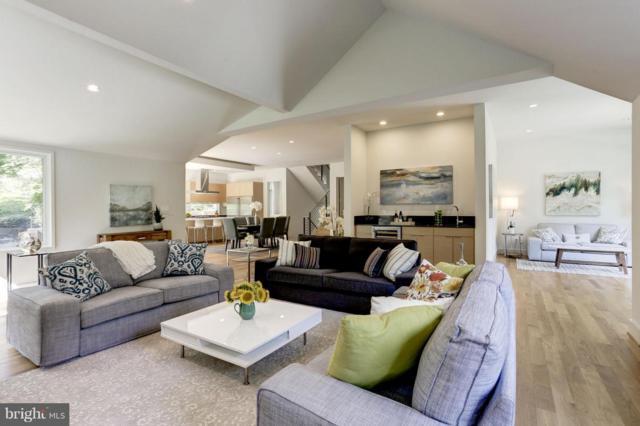 5300 Tuscarawas Road, BETHESDA, MD 20816 (#1009910084) :: Colgan Real Estate