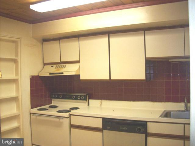 1575 W Street Road #712, WARMINSTER, PA 18974 (#1009910160) :: Colgan Real Estate