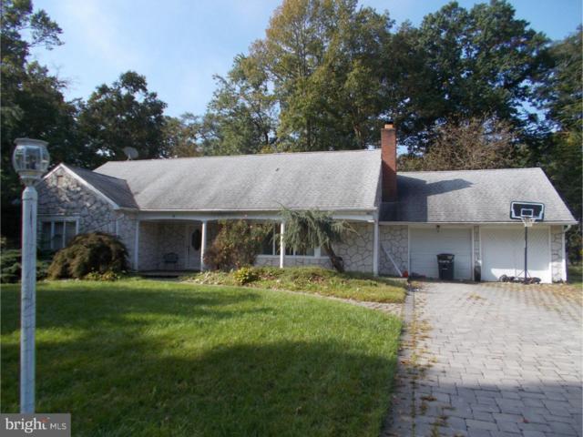 58 Crestview Drive, WILLINGBORO, NJ 08046 (#1009910174) :: Colgan Real Estate