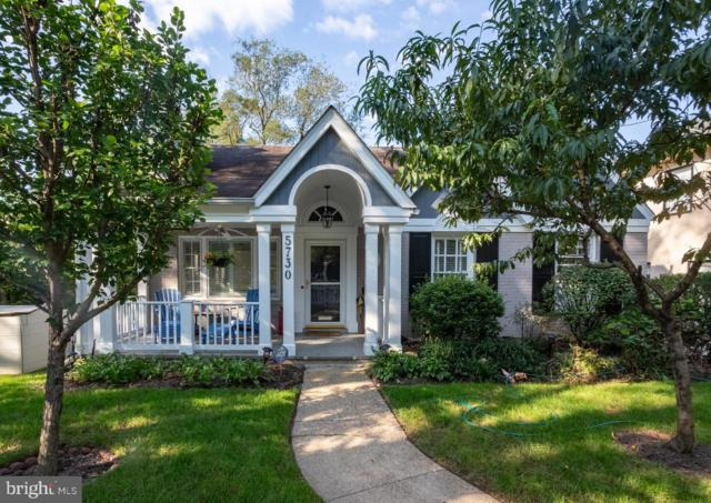 5730 Macarthur Boulevard NW, WASHINGTON, DC 20016 (#1009910250) :: Colgan Real Estate