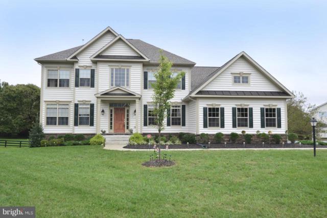 103 Lamplighter Court, HAMILTON, VA 20158 (#1009910332) :: Colgan Real Estate