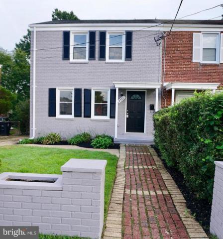 2321 Iverson Street, TEMPLE HILLS, MD 20748 (#1009910664) :: Colgan Real Estate