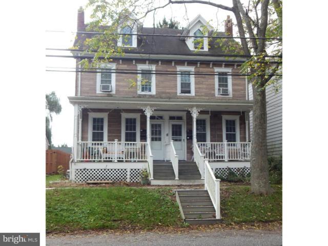78-80 Branch Street, MEDFORD TWP, NJ 08055 (#1009910810) :: Erik Hoferer & Associates