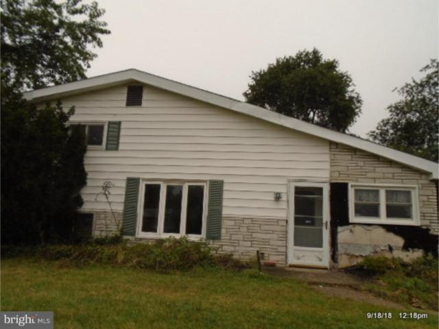 52 Pond Lane, LEVITTOWN, PA 19054 (#1009910862) :: Colgan Real Estate