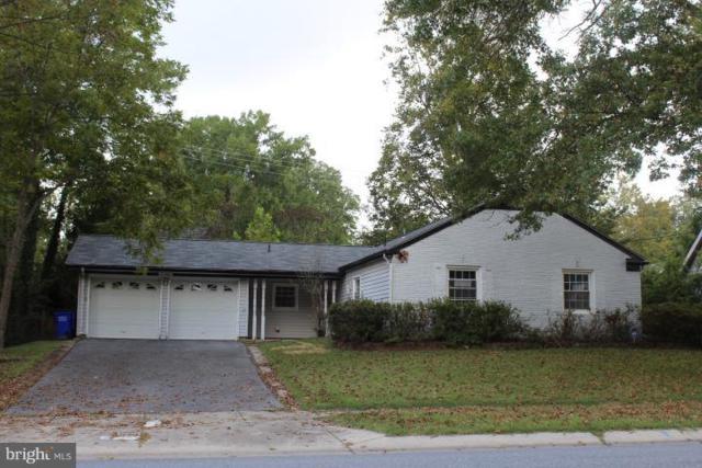 15908 Pointer Ridge Drive, BOWIE, MD 20716 (#1009910900) :: Colgan Real Estate