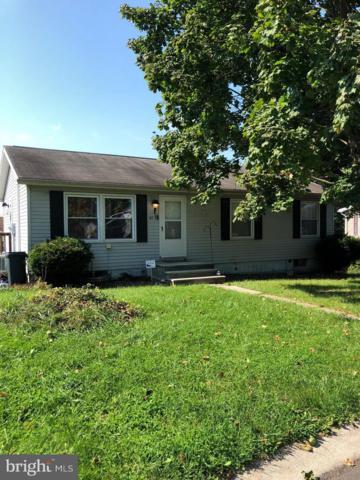 85 E Locust Lane, NEW OXFORD, PA 17350 (#1009911264) :: Colgan Real Estate