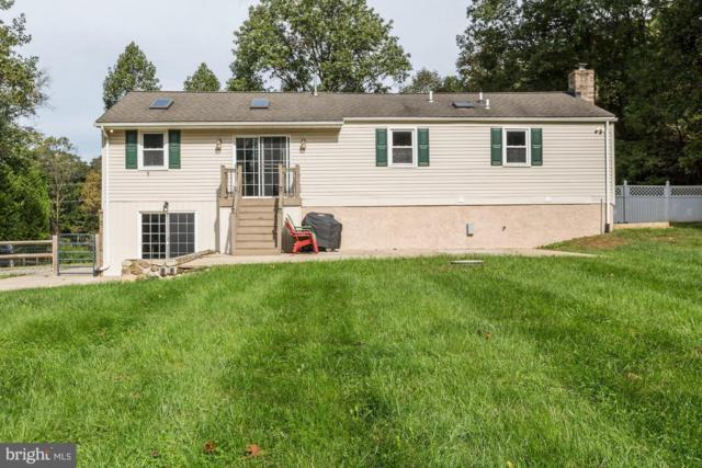 211 Kirkhoff Road, WESTMINSTER, MD 21158 (#1009911998) :: Maryland Residential Team