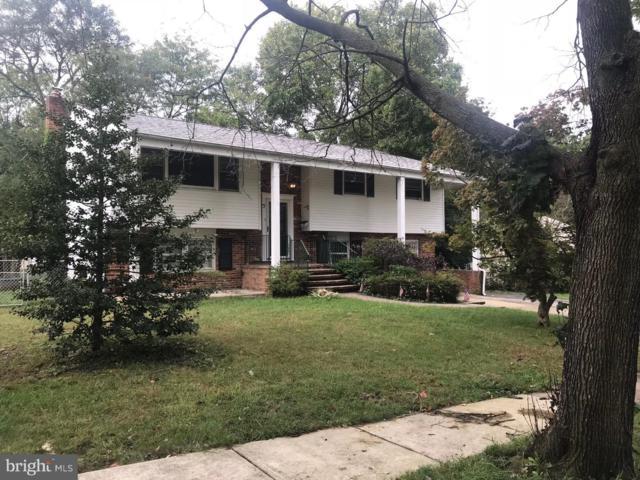 5 Tampico Terrace, WEST DEPTFORD TWP, NJ 08096 (#1009912336) :: The Kirk Simmon Team