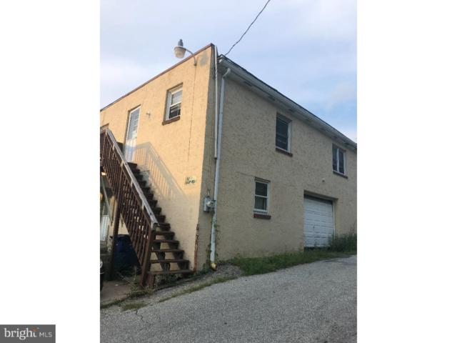 82 Gap Road, COATESVILLE, PA 19320 (#1009912574) :: Remax Preferred | Scott Kompa Group