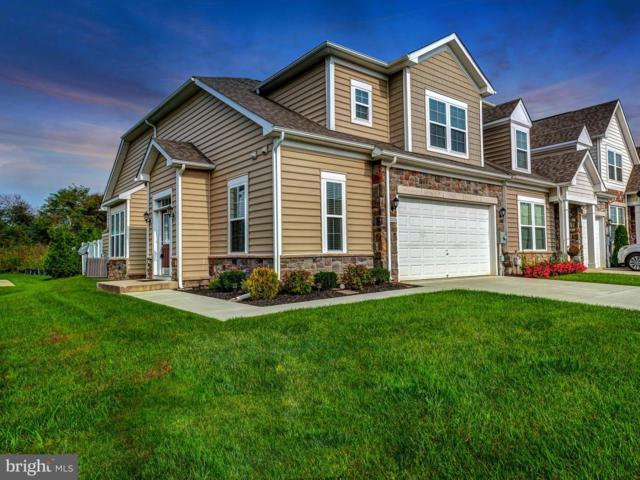 20118 Oneals Place, HAGERSTOWN, MD 21742 (#1009912602) :: Browning Homes Group