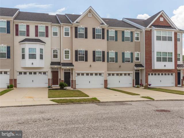 506 Boxwood Lane, DEPTFORD, NJ 08096 (MLS #1009912882) :: The Dekanski Home Selling Team
