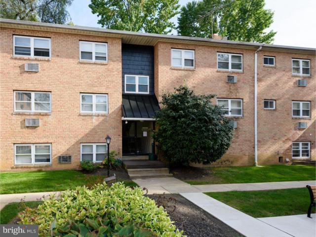 335 E Lancaster Avenue A14, DOWNINGTOWN, PA 19335 (#1009913058) :: Remax Preferred | Scott Kompa Group