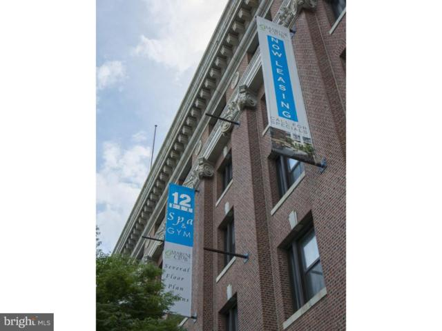 1100 S Broad Street 302C, PHILADELPHIA, PA 19146 (#1009913176) :: Colgan Real Estate