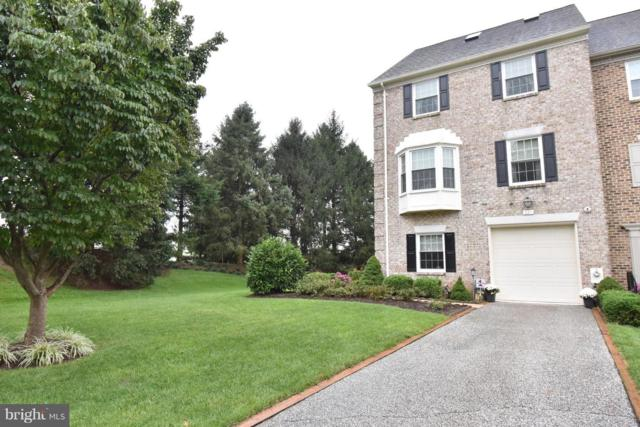 234 Castletown Road, LUTHERVILLE TIMONIUM, MD 21093 (#1009913530) :: The Dailey Group