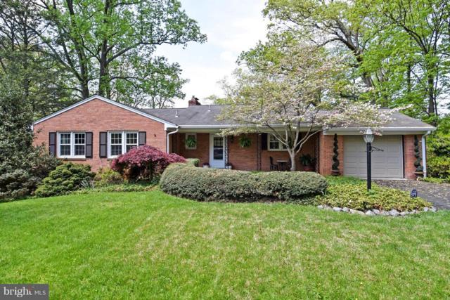 12506 Two Farm Drive, SILVER SPRING, MD 20904 (#1009913608) :: Colgan Real Estate