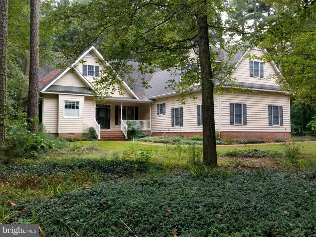 9424 Martingham Circle, SAINT MICHAELS, MD 21663 (#1009913616) :: Colgan Real Estate