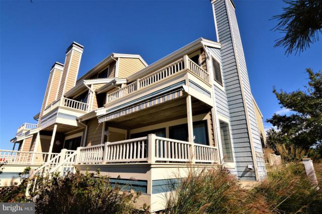 224-1 N North Heron Drive N 224-1 SANCTUARY, OCEAN CITY, MD 21842 (#1009913622) :: Atlantic Shores Realty