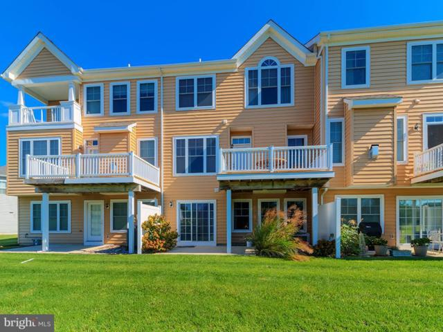 37323 Trent Court C6, REHOBOTH BEACH, DE 19971 (#1009913672) :: The Windrow Group