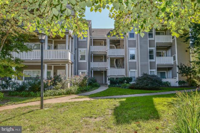 14325 Climbing Rose Way #106, CENTREVILLE, VA 20121 (#1009913686) :: Keller Williams Pat Hiban Real Estate Group