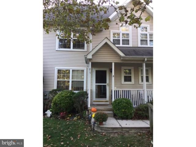 215 River Court, BORDENTOWN, NJ 08505 (#1009913984) :: Remax Preferred | Scott Kompa Group