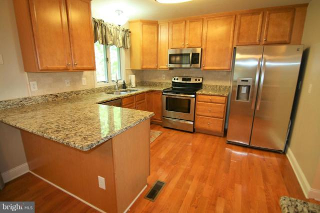 102 Brown Road, CHESTER, MD 21619 (#1009914120) :: Maryland Residential Team