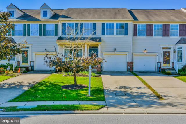 5974 Ivy League Drive, BALTIMORE, MD 21228 (#1009914486) :: Great Falls Great Homes