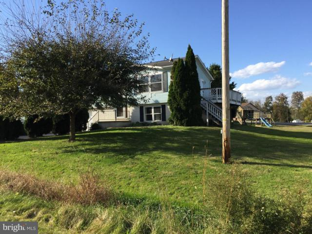 20 Sherman Drive, EAST BERLIN, PA 17316 (#1009914518) :: Teampete Realty Services, Inc