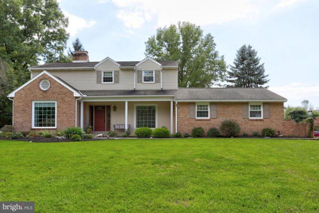 80 Country Lane, LANDISVILLE, PA 17538 (#1009914816) :: The Craig Hartranft Team, Berkshire Hathaway Homesale Realty