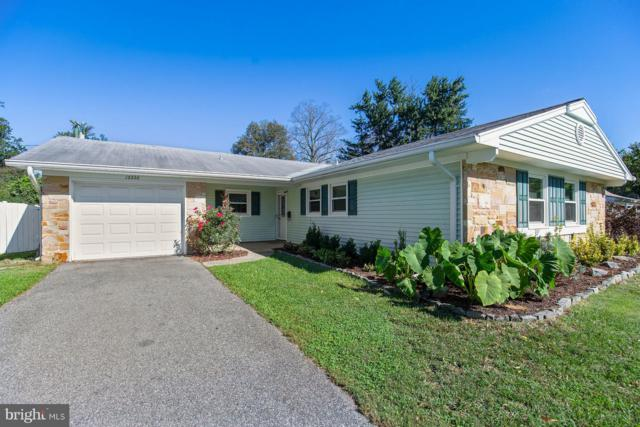 12220 Fleming Lane, BOWIE, MD 20715 (#1009918114) :: Maryland Residential Team