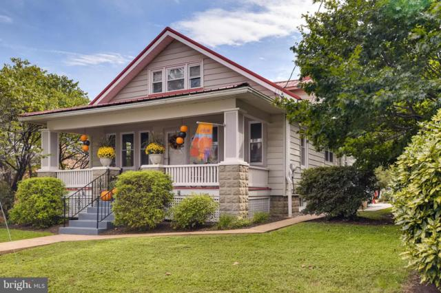 840 Ontario Street, HAVRE DE GRACE, MD 21078 (#1009918352) :: Tessier Real Estate