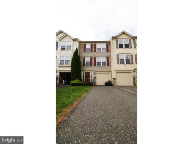 67 Dare Lane, POTTSTOWN, PA 19465 (#1009918394) :: Colgan Real Estate