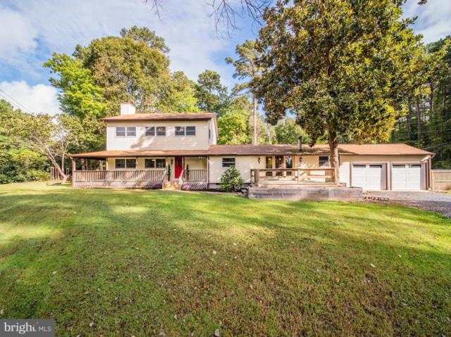 12550 Rousby Hall Road, LUSBY, MD 20657 (#1009918400) :: Colgan Real Estate