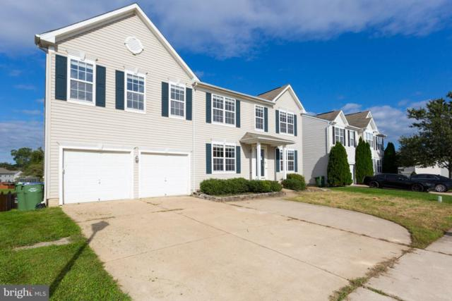 83 Algrace Boulevard, STAFFORD, VA 22556 (#1009918458) :: Remax Preferred | Scott Kompa Group