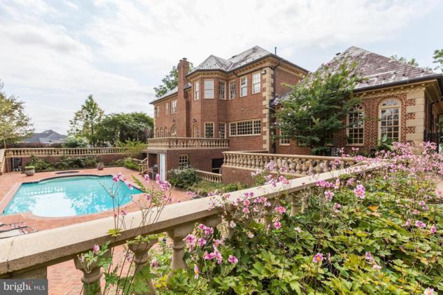 9904 Potomac Manors Drive, POTOMAC, MD 20854 (#1009918494) :: The Sebeck Team of RE/MAX Preferred