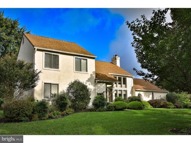 309 Pheasant Hill Drive, BRYN MAWR, PA 19010 (#1009918590) :: REMAX Horizons