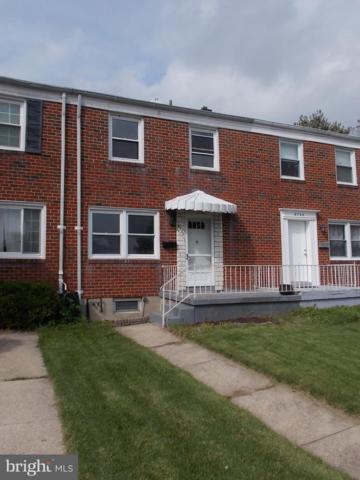 8730 Cimarron Circle, BALTIMORE, MD 21234 (#1009918758) :: The MD Home Team