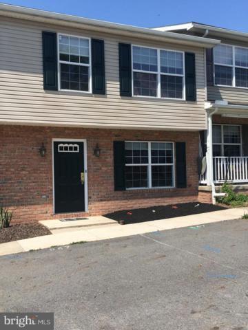 847 Blosser Street, MILLERSBURG, PA 17061 (#1009918960) :: The Joy Daniels Real Estate Group