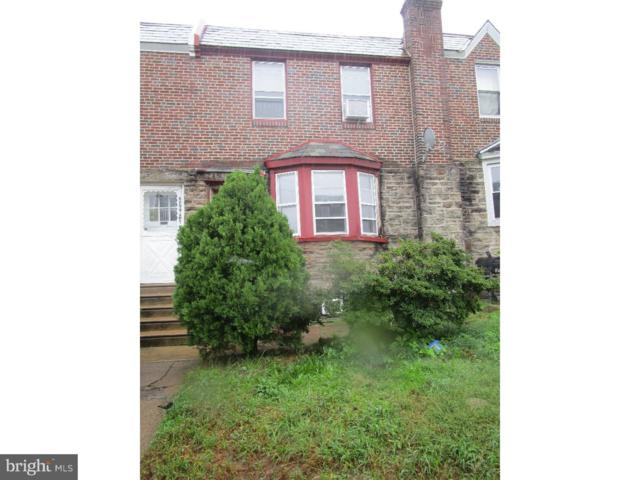 6297 Kindred Street, PHILADELPHIA, PA 19149 (#1009919344) :: Colgan Real Estate