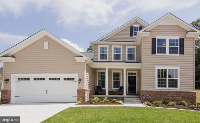 817 Ironstone Court, REISTERSTOWN, MD 21136 (#1009919550) :: Great Falls Great Homes