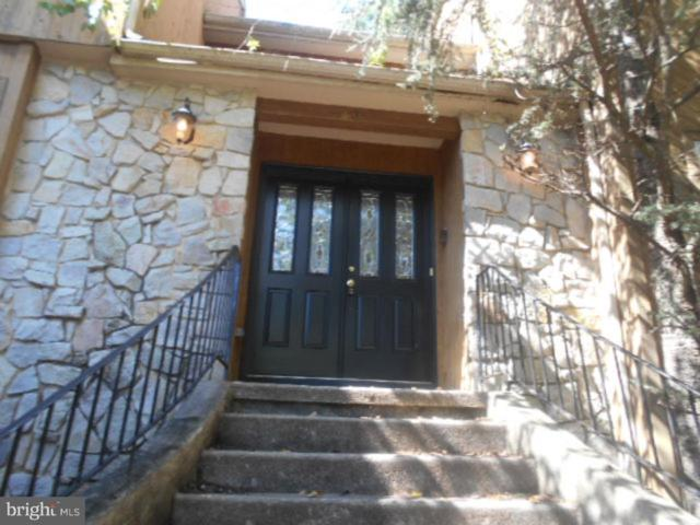 23 Hidden Acres Drive, VOORHEES, NJ 08043 (#1009919858) :: Colgan Real Estate
